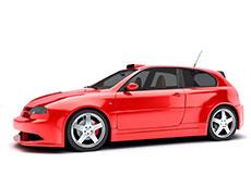 tu seguro de auto desde 250€