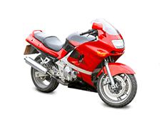 ahorra hasta un 30% con el mejor seguro para tu moto.