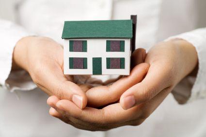 ¿Qué Seguro Contratar Para Mi Casa?