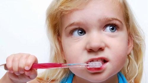 Cómo Elegir Un Seguro Dental A Su Medida – Agosto 2017 – Septiembre 2017