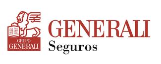 Generali Banner 1