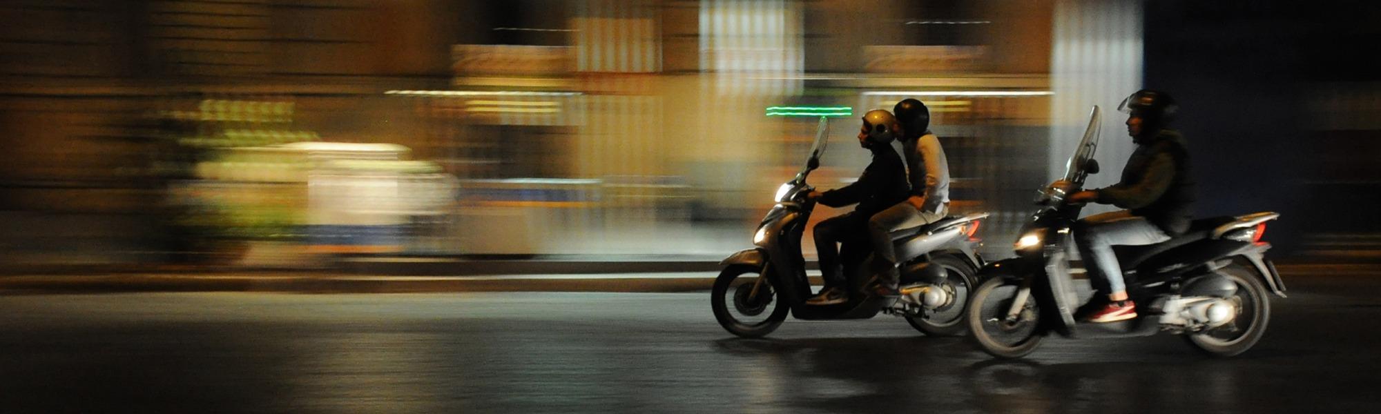 seguros-de-motos-en-vigo