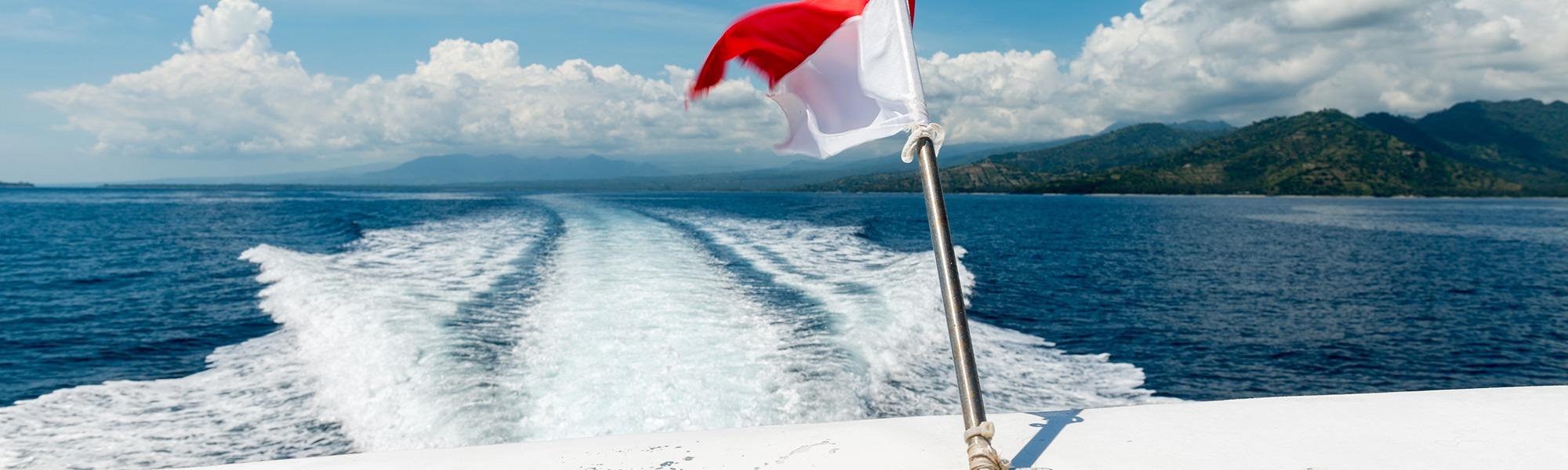 slider1-barco